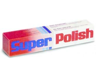 SUPERPOLISH