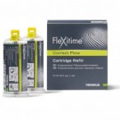 FLEXITIME LIGHT FLOW