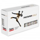 PROTAPER GOLD KIT 31mm