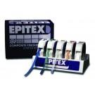 EPITEX