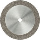 DIAMOND DISC EXTRA THIN